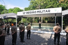 Dia do Uniforme